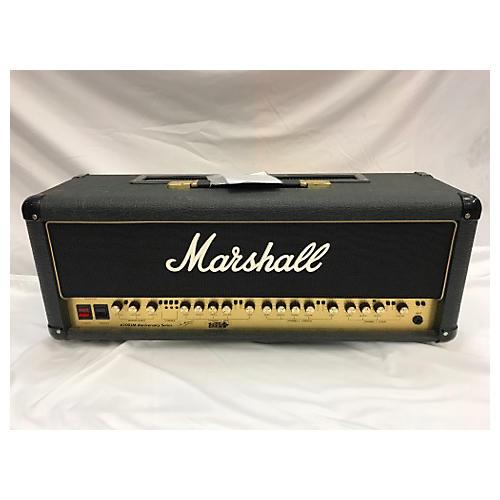 Marshall LM6100 30TH ANNIVERSARY Tube Guitar Amp Head