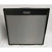Mesa Boogie LONESTAR 410 Guitar Cabinet