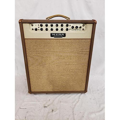 Mesa Boogie LONESTAR Tube Guitar Combo Amp