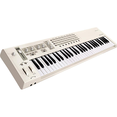 E-mu LONGboard 61 Performance Keyboard