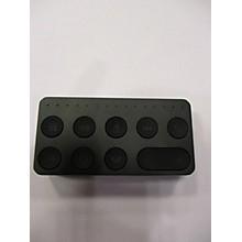 ROLI LOOP BLOCK MIDI Utility