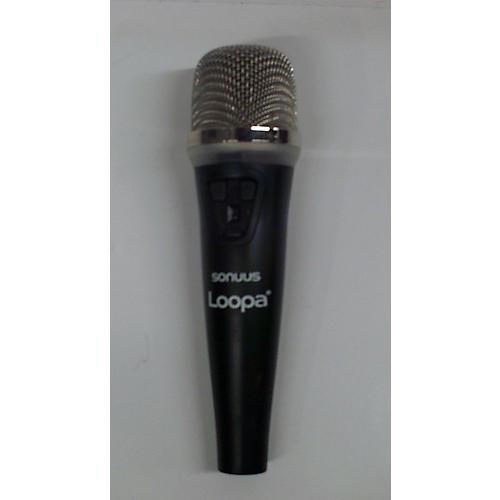 Sonuus LOOPA Dynamic Microphone