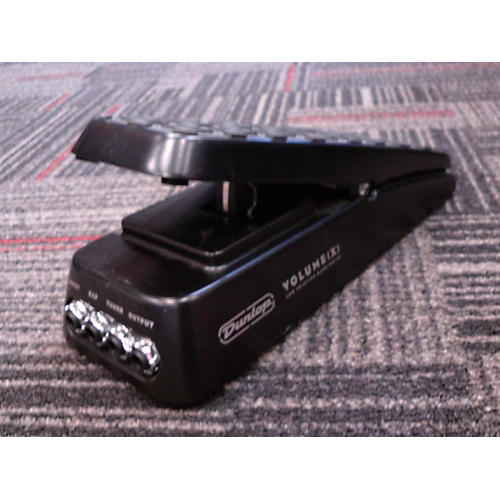Dunlop LOW FRICTION BAND-DRIVE Pedal
