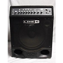 Line 6 LOWDOWN 175 Bass Combo Amp