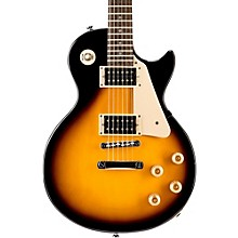 Epiphone LP-100 Electric Guitar