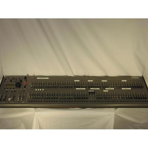 LEPRECON LP-1548 Lighting Controller