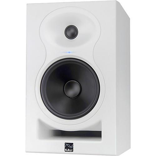 Kali Audio LP-6 6.5