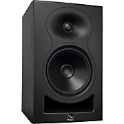 LP-6 Lone Pine 6.5-inch Studio Monitor (Each)