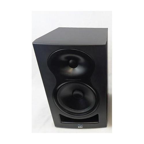 Kali Audio LP-6 Powered Monitor