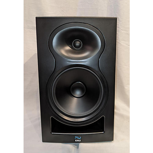 Kali Audio LP-8 Lone Pine 8-inch Powered Monitor
