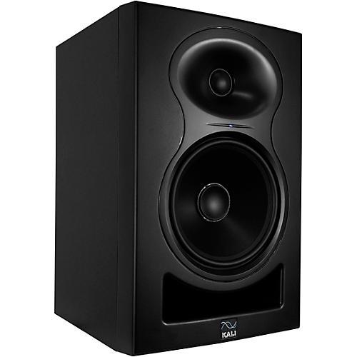Kali Audio LP-8 Lone Pine 8-inch Studio Monitor (Each)