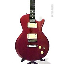 Lotus LP Style Solid Body Electric Guitar
