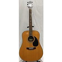 Peavey LP001 Acoustic Guitar
