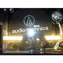 Audio-Technica LP120USB USB Turntable