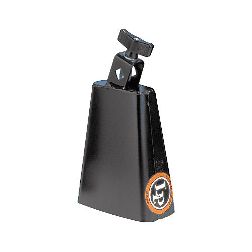 LP LP204A Black Beauty Cowbell