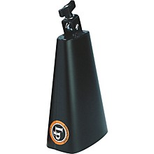 LP LP205 Timbale Cowbell