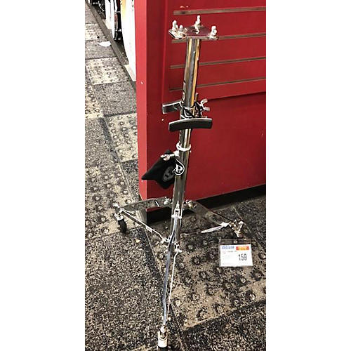 LP LP290B Double Conga Stand Percussion Stand