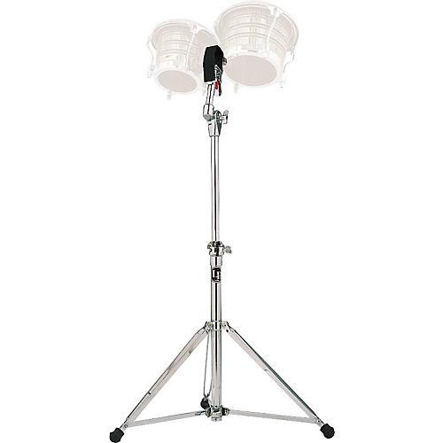 LP LP330 Camlock Bongo Stand