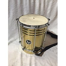 LP LP3408 Cuica Hand Drum