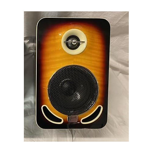 Gibson LP4 Powered Monitor