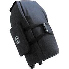 LP LP546 Pro Conga Bag with Wheels