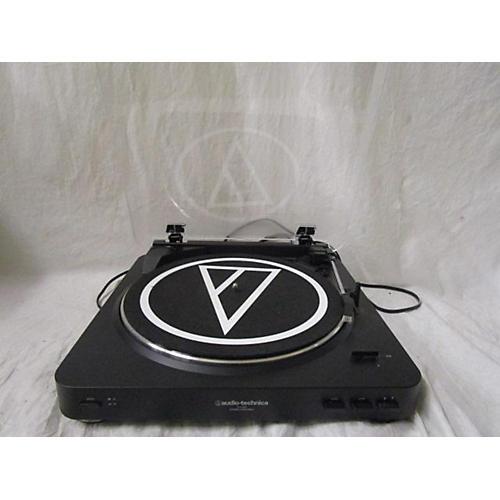 Audio-Technica LP60 DJ Controller