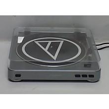 Audio-Technica LP60 USB Turntable
