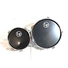 LP LP845-K Tambourine