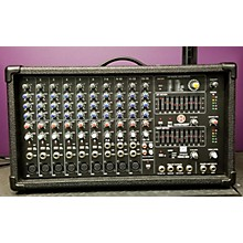 Harbinger LP9800 Keyboard Amp