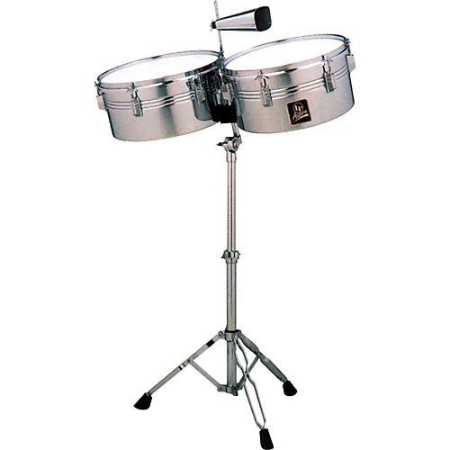 LP LPA256 Aspire Series Timbale Set