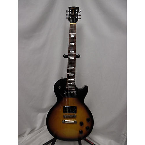 Gibson LPM 2015 Solid Body Electric Guitar