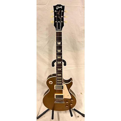 Gibson LPR7 1957 Les Paul VOS Solid Body Electric Guitar
