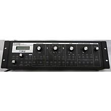 Moog LPS002 Polarizer Slim Phatty Synthesizer