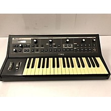 Moog LPT006 Little Phatty Stage II Synthesizer