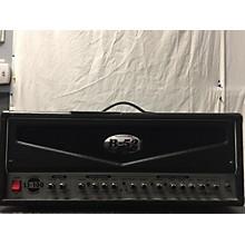 B-52 LS-100 Guitar Power Amp