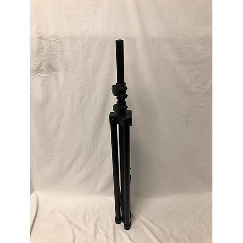 Proline LS-T2B SPEAKER STAND Misc Stand