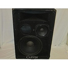 Carvin LS1503 Unpowered Speaker