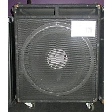 Carvin LS1801N Unpowered Subwoofer