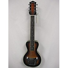 Gold Tone LS6 6 String Lap Steel