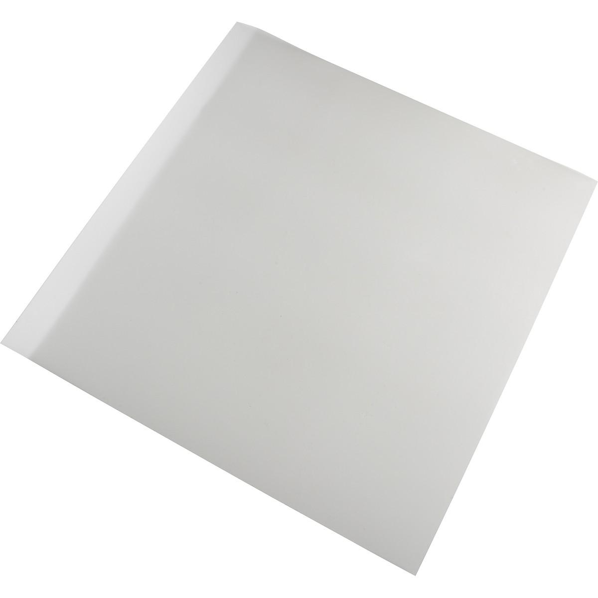 American DJ LSF601-24 Light Shaping Filter