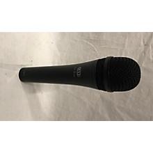 MXL LSM3 Dynamic Microphone