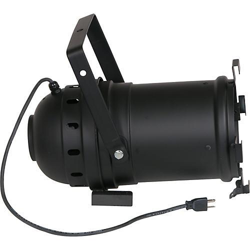 Odyssey LSPAR64 Pro PAR Can