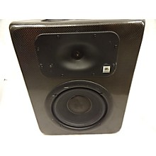 JBL LSR 28P Powered Monitor