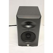 JBL LSR2325P Powered Monitor