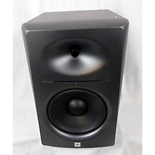 JBL LSR2328P Powered Monitor