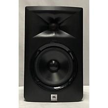 JBL LSR305 Powered Monitor