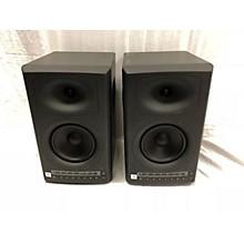 JBL LSR4326P Powered Monitor
