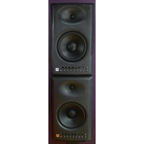 JBL LSR4328P Powered Monitor