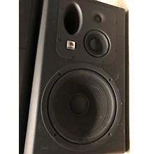 JBL LSR6332L Powered Monitor