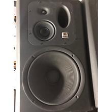 JBL LSR6332R Powered Monitor